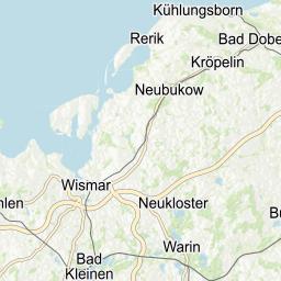 mecklenburg vorpommern ticket fahrplan