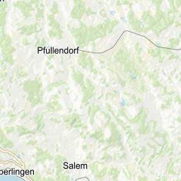 bodo - Bodensee-Oberschwaben-Verkehrs-GmbH - Fahrplanauskunft ...